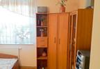 Mieszkanie na sprzedaż, Ustka Mieczysława Kościelniaka, 49 m² | Morizon.pl | 5250 nr6