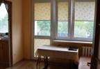 Mieszkanie na sprzedaż, Ustka Legionów, 33 m² | Morizon.pl | 9196 nr4