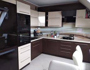 Mieszkanie na sprzedaż, Ustka, 71 m²