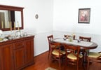 Mieszkanie na sprzedaż, Ustka Mieczysława Kościelniaka, 49 m² | Morizon.pl | 5250 nr4