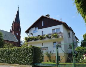 Dom na sprzedaż, Ustka Sprzymierzeńców, 216 m²