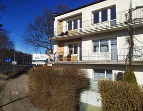 Dom na sprzedaż, Ustka Cisowa, 225 m²