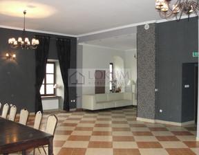 Lokal użytkowy na sprzedaż, Lublin Stare Miasto, 125 m²