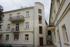 Obiekt na sprzedaż, Lublin Śródmieście, 600 m²