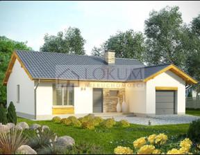 Dom na sprzedaż, Makowiec, 120 m²