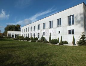 Hotel na sprzedaż, Radom Idalin, 1000 m²