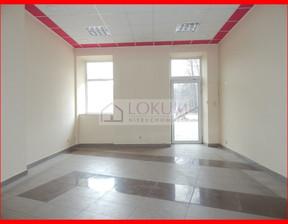Lokal użytkowy do wynajęcia, Radom Śródmieście, 52 m²