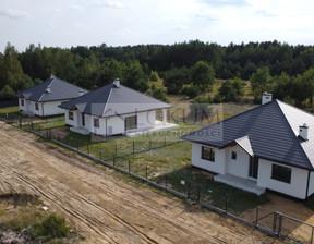 Dom na sprzedaż, Groszowice, 104 m²