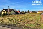 Działka na sprzedaż, Ochaby Wielkie, 915 m²   Morizon.pl   0401 nr2