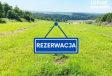 Działka na sprzedaż, Wiślica, 12693 m²