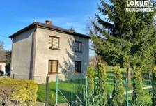 Dom na sprzedaż, Chybie, 115 m²