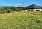 Działka na sprzedaż, Wilamowice, 1230 m² | Morizon.pl | 0204 nr6