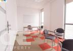 Biuro do wynajęcia, Poznań Ławica, 250 m²   Morizon.pl   0430 nr9