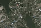 Działka na sprzedaż, Bnin Śremska, 4280 m² | Morizon.pl | 1823 nr7
