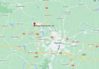 Działka na sprzedaż, Rokietnica Poznańska, 100200 m² | Morizon.pl | 7915 nr7