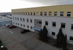 Biurowiec do wynajęcia, Wysogotowo Skórzewska, 220 m² | Morizon.pl | 8713 nr10