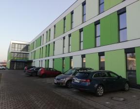 Biuro do wynajęcia, Luboń, 425 m²