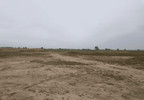Działka na sprzedaż, Woźniki, 66200 m² | Morizon.pl | 9705 nr3