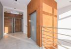 Biuro do wynajęcia, Poznań Piątkowo, 131 m² | Morizon.pl | 2788 nr5