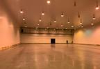 Magazyn, hala do wynajęcia, Poznań Rataje, 4000 m² | Morizon.pl | 0220 nr8
