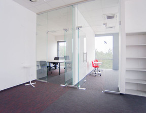 Biuro do wynajęcia, Dąbrowa, 104 m²