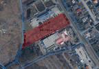 Działka na sprzedaż, Wrocław Księże Małe, 6545 m² | Morizon.pl | 0671 nr2