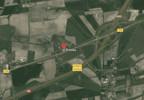 Działka na sprzedaż, Woźniki, 66200 m² | Morizon.pl | 9705 nr7