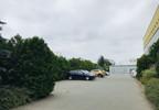 Biurowiec do wynajęcia, Wysogotowo Skórzewska, 220 m² | Morizon.pl | 8713 nr3