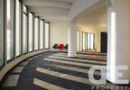 Biuro do wynajęcia, Poznań Seweryna Mielżyńskiego, 674 m² | Morizon.pl | 0335 nr2