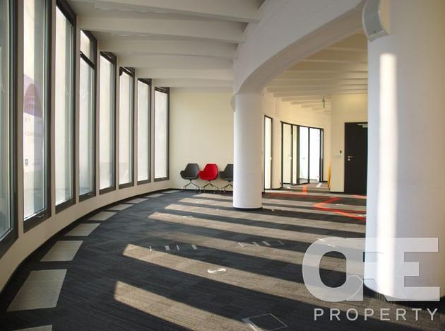 Biuro do wynajęcia, Poznań Seweryna Mielżyńskiego, 674 m² | Morizon.pl | 0335