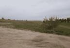 Działka na sprzedaż, Woźniki, 66200 m² | Morizon.pl | 9705 nr4