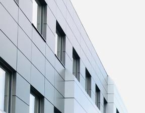 Obiekt na sprzedaż, Poznań Jeżyce, 4433 m²