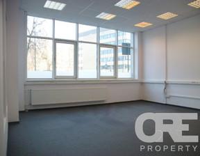 Biuro do wynajęcia, Poznań Grunwald Północ, 62 m²