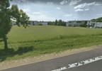 Działka na sprzedaż, Suchy Las Obornicka 162-174, 12640 m² | Morizon.pl | 6297 nr4