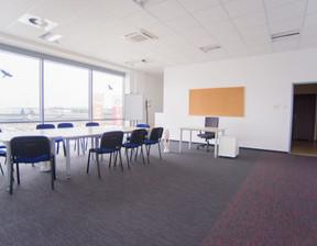 Biuro do wynajęcia, Dąbrowa, 93 m²