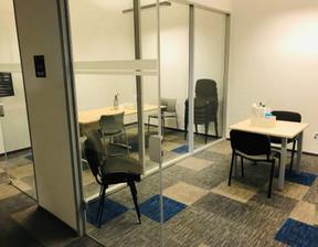 Biuro do wynajęcia, Wysogotowo, 333 m²