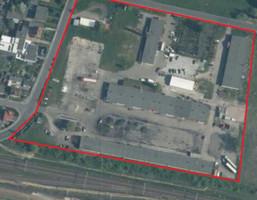Morizon WP ogłoszenia | Działka na sprzedaż, Swarzędz Tadeusza Kościuszki, 19800 m² | 6330