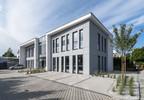 Biuro do wynajęcia, Poznań Piątkowo, 131 m² | Morizon.pl | 2788 nr2