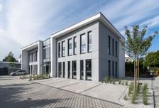 Biuro do wynajęcia, Poznań Piątkowo, 131 m²