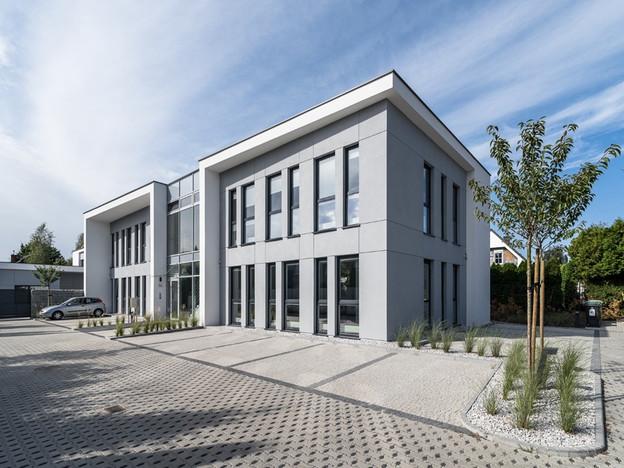 Biuro do wynajęcia, Poznań Piątkowo, 131 m² | Morizon.pl | 2788