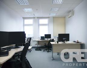 Biuro do wynajęcia, Poznań Grunwald, 98 m²