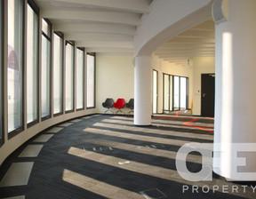 Biuro do wynajęcia, Poznań Seweryna Mielżyńskiego, 379 m²