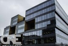 Biuro do wynajęcia, Poznań Grunwald, 420 m²