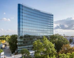 Biuro do wynajęcia, Wrocław Fabryczna, 3068 m²