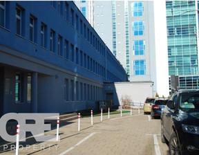 Biuro do wynajęcia, Poznań Grunwald, 170 m²