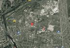 Działka na sprzedaż, Zgorzelec Lubańska 4, 3700 m² | Morizon.pl | 7608 nr5