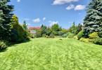 Morizon WP ogłoszenia | Dom na sprzedaż, Stare Babice, 318 m² | 3564