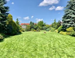 Morizon WP ogłoszenia   Dom na sprzedaż, Stare Babice, 318 m²   3564