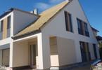 Morizon WP ogłoszenia | Dom na sprzedaż, Blizne Jasińskiego, 176 m² | 3747