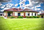 Dom na sprzedaż, Koczargi Stare Górki, 300 m² | Morizon.pl | 3988 nr3